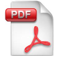 Green On PDF